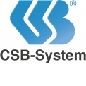 CSB-System AG - Complete contract food manufacturing
