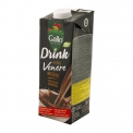 Plant-based drink with venere rice - Black rice plant drink. Whole venere rice variety. Naturally lactose and gluten free. No added sugars. 100% plant-based.<br><br>Selected for the black rice plant-based alternative to milk.<br>