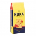 Roka cheddar cheese crispies with raspberry - Cheese and fruit crispies.<br><br>Selected for the novel taste of the product: mix of cheese and fruit.<br>