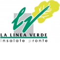 La Linea Verde - Ready-to-eat salads