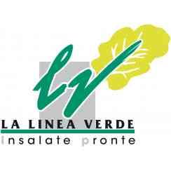 La Linea Verde - Ready-to-eat salads