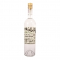 Taggiasco Extravirgin - Italian gin distilled with juniper and Taggiasca olives. Distilled under vacuum at low temperature. 44% alcohol by volume.<br><br>Selected for the new taste brought by the original olive-based recipe.<br>