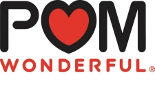 POM WONDERFUL LLC - Fresh pomegranate