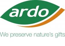 ARDO - Other frozen vegetables