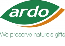 ARDO - Other frozen vegetables