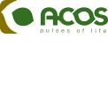 ACOS COMMERCIAL S.P.A. - Organic grocery products