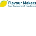 Flavour Makers - Mayonnaise, dressings and sauces