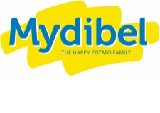 MYDIBEL - Potato and derived items (flakes...)