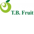 TB Fruit Group of companies - Organic beverages
