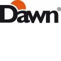 Dawn Foods France - Other sugars (glucose, fructose, xylose, ...)