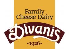 Divanis Dairy - Thessaliko Trikalon SA - Feta