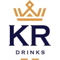 KR DRINKS - Gin