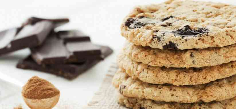 SIAL Paris - cookie policy