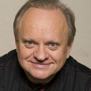 Joël Robuchon patron of SIAL Paris