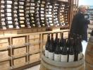 Wine and spirits - SIAL Paris - Store Tour
