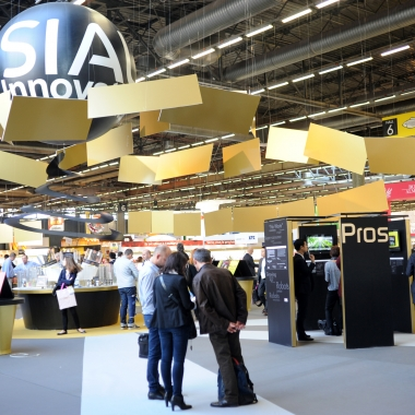 SIAL Innovation 2016
