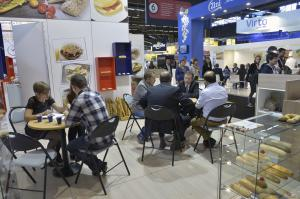 Business - SIAL Paris