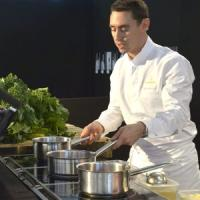 Culinary trends