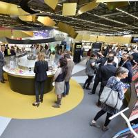 Food trends and innovative products @SIALInnovation