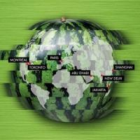 Join the world number one food innovation network
