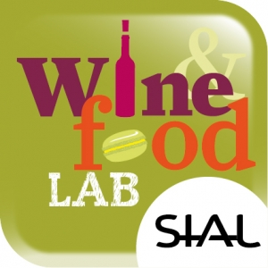 Wine & Food Lab