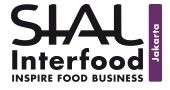 SIAL Interfood logo