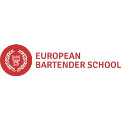 European Bartender School