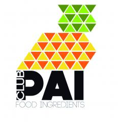 Logo of Club PAI magazine