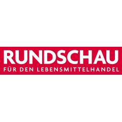 The Rundschau logo