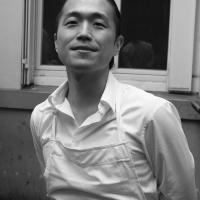 Picture of Yoshitaka Takayanagi