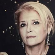 Giannina Cohen-Aubier