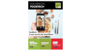 Foodtech whitepaper cover