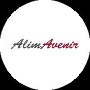 Alim Avenir, partenaire du Food lab 2030