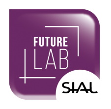 Logo Future Lab