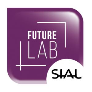 Logo Future Lab