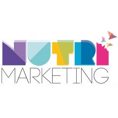 Nutrimarketing