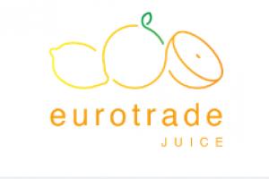 Eurotrade juice
