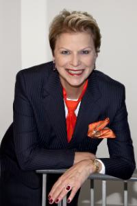 Ulrike Detmers - Speaker of the Mestemacher Group