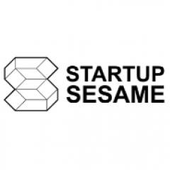 Startup sesame, SIAL Startup event partner