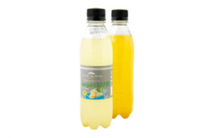 Grand prix Or - Namaster water Kefir